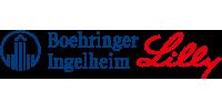 Boehringer Ingelheim-Lilly