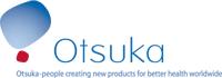 Otsuka-quer