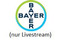Bayer_nur_Livestream
