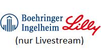 Boehringer Ingelheim-Lilly_nur_Livestream